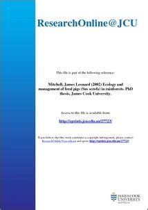 PDF Web-Based Barangay Information System for Malita