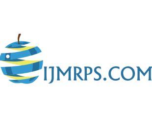 Pharmacy research paper pdf